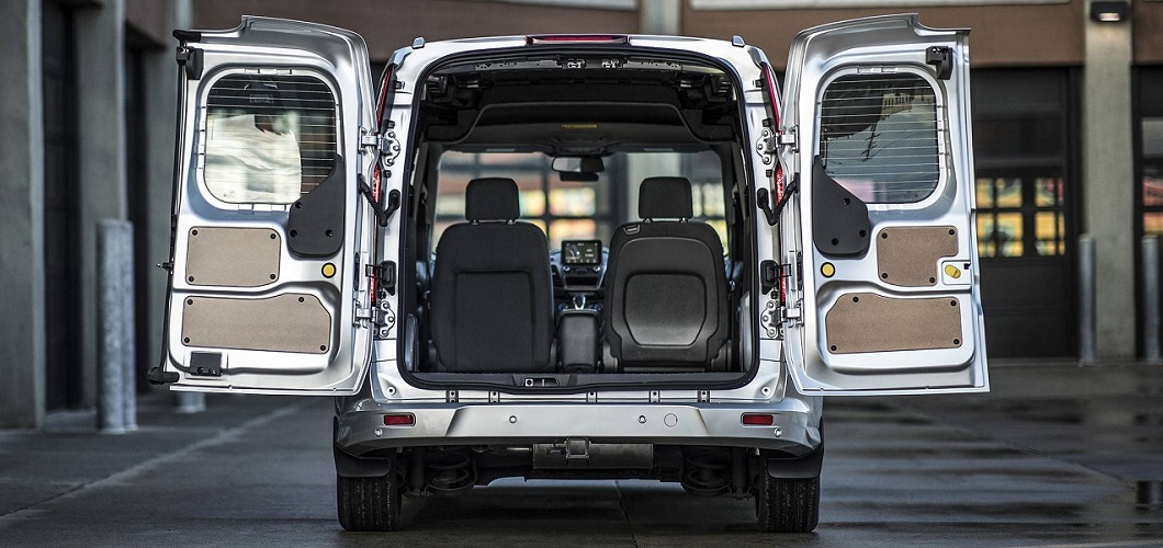 2019-ford-transit-connect-cargo-van