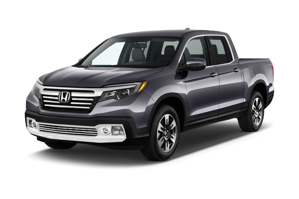 2019-honda-ridgeline-rtl-t-pick-up