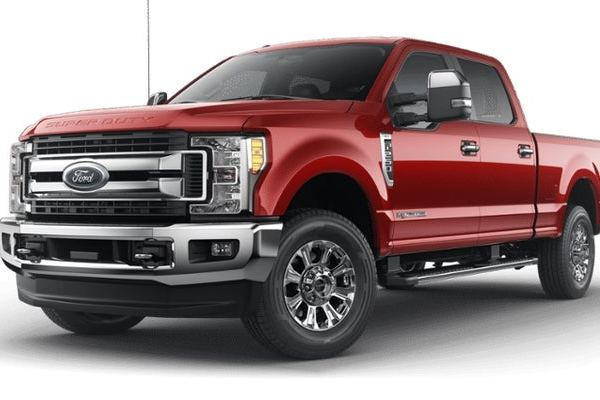 Best Diesel Truck Buying Guide