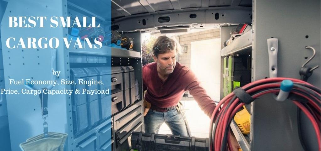Best-Small-Cargo-Vans-Money-Can-Buy