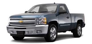 Best-Time-to-Buy-Truck