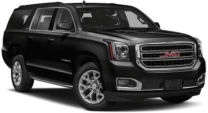 Best Used SUV Under 5000 - GMC Yukon