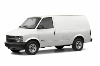 Chevy-Astro_cargo_van