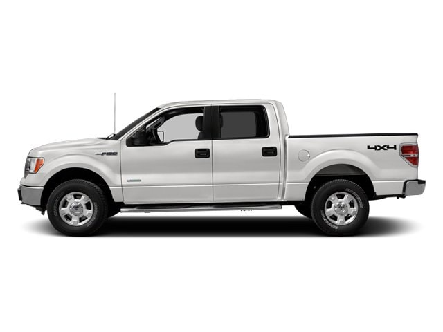 Ford F-150 Best Used Truck