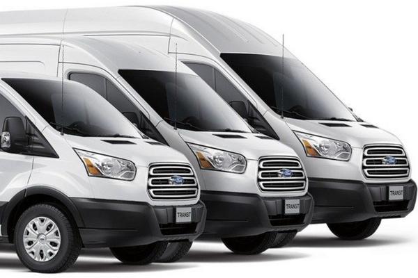High-Roof-Cargo-Vans