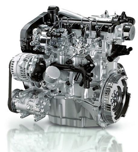 Nissan NV200 Performance