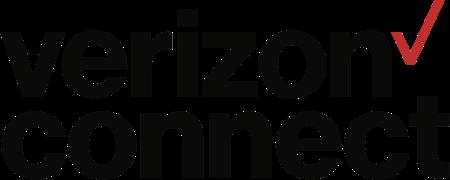 Verizon Connect Reveal