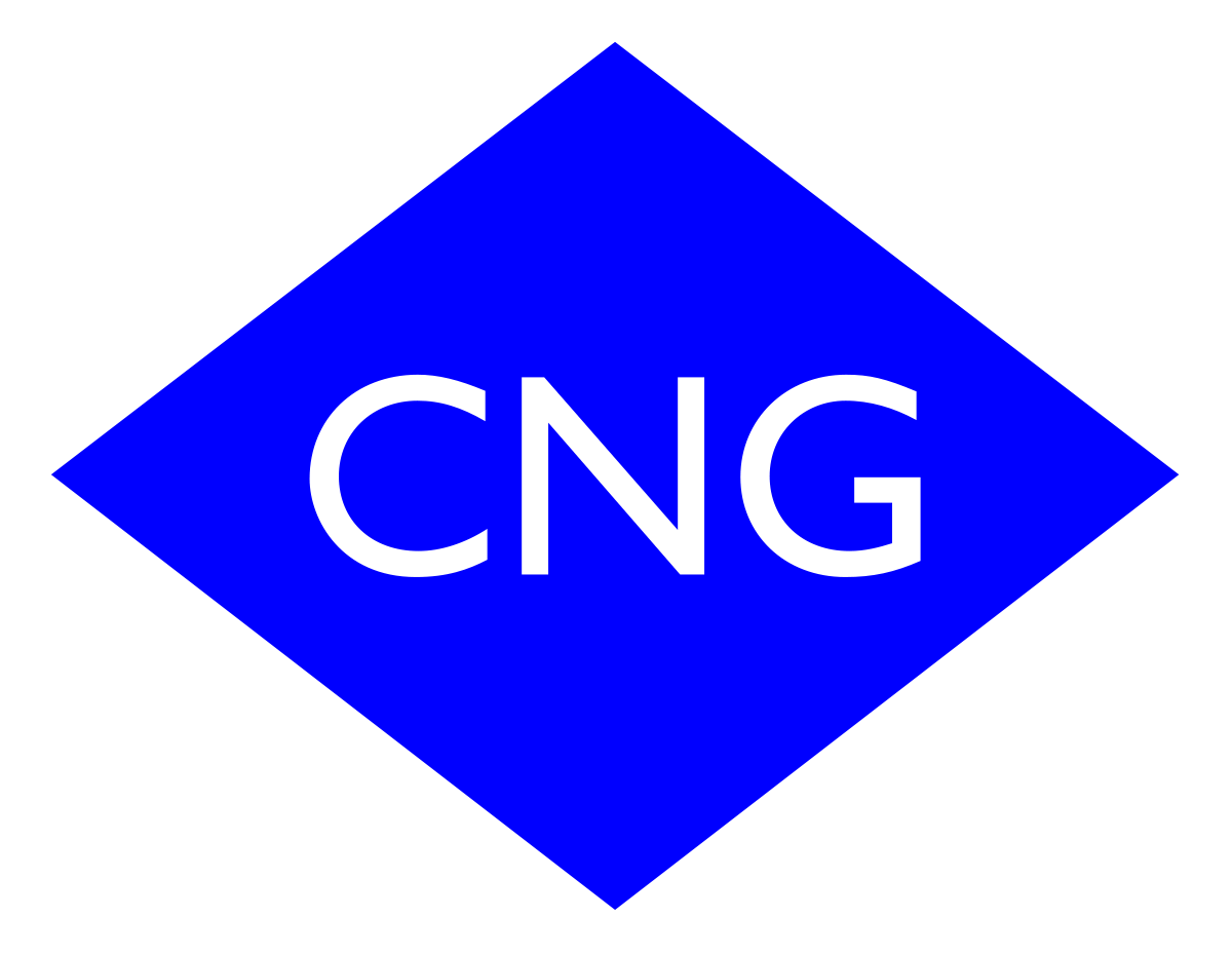 cng vehicles