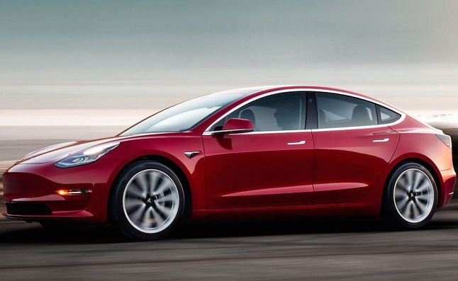 best-electric-cars
