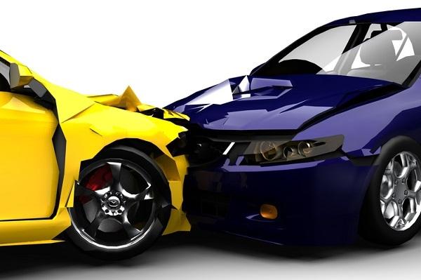 HM Car-Insurance