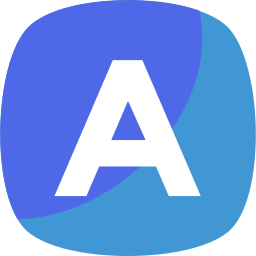 automotozine Logo