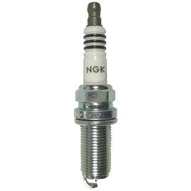 NGK 6619 Iridium IX - Best Performance Spark Plug