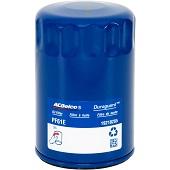 ACDelco PF61E Professional Oil Filter