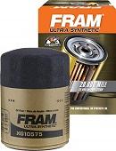 FRAM Ultra Spin-On Oil Filter XG10575