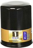 Mobil 1 M1-110 Extended Performance Oil Filter