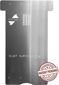 Cat Security 2016-2021 Prius Cat Shield