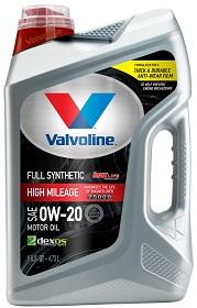 Valvoline-0W-20-Full-Synthetic-Motor-Oil