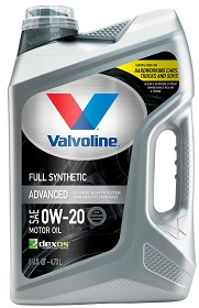 Valvoline-Advanced-Full-Synthetic-SAE-0W-20-Motor-Oil