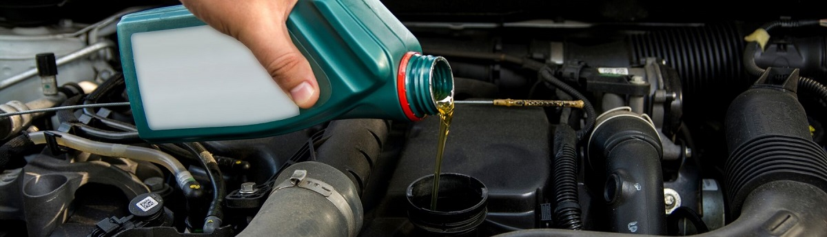 best synthetic motor oil comparison