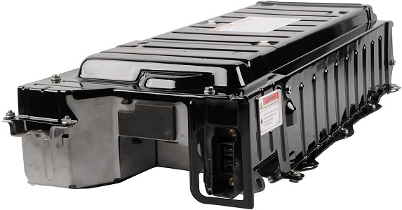 A1 Cardone Hybrid Battery Pack
