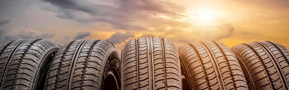 Best-Performance-Tires