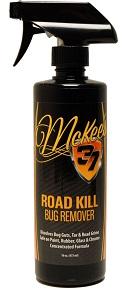 McKee's 37 Kill Bug Remover Combo