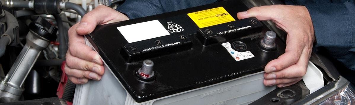 best-car-battery-brand