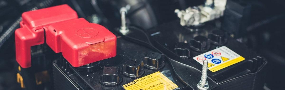 best-car-battery