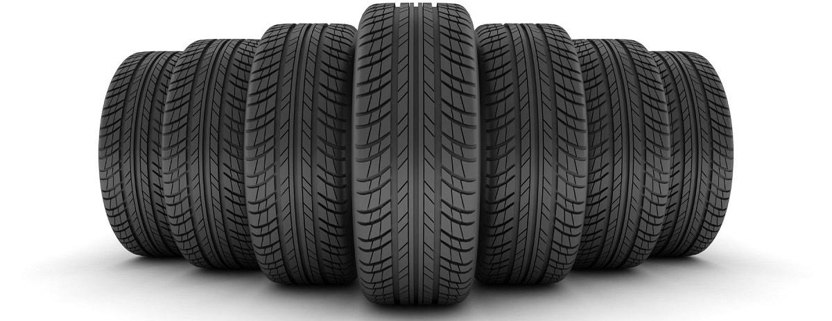 best-street-tires