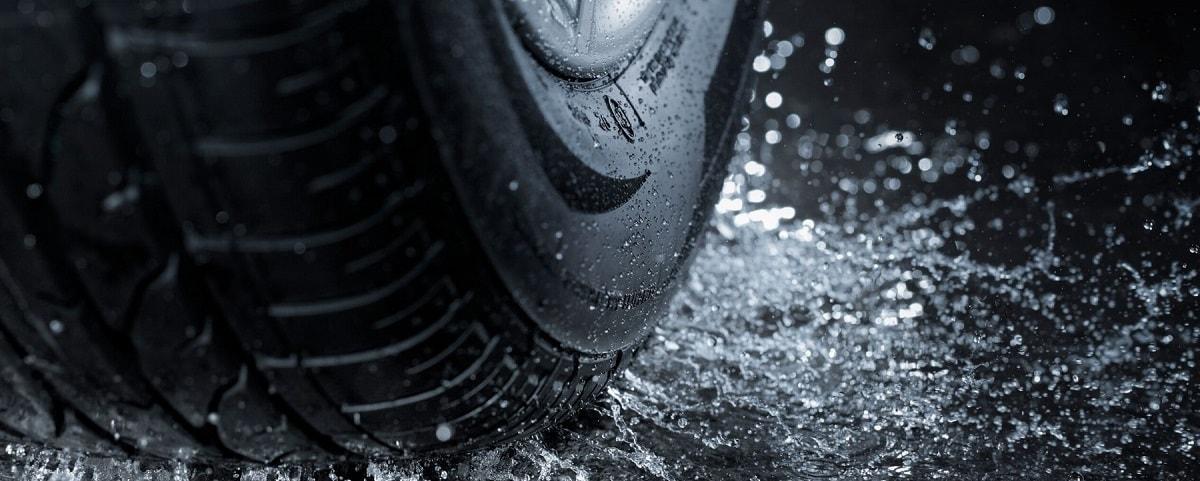high-performance-tires