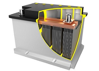 how-long-does-a-car-battery