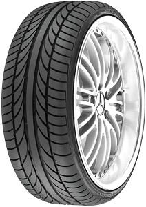 Achilles ATR Sport Performance Radial Tire
