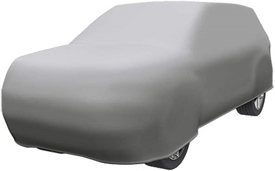 CoverMaster Gold Shield Car Cover