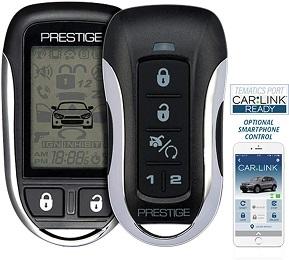 Prestige APS997Z