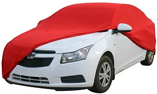 XCAR Car Cover