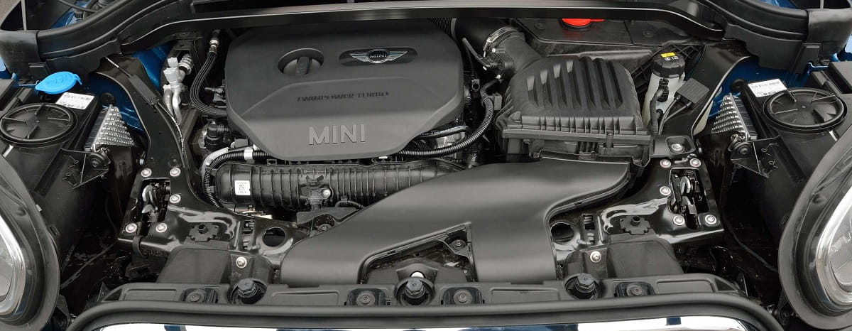 are mini coopers expensive to fix
