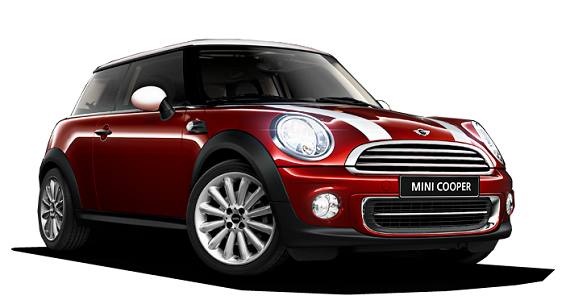 are mini coopers good cars