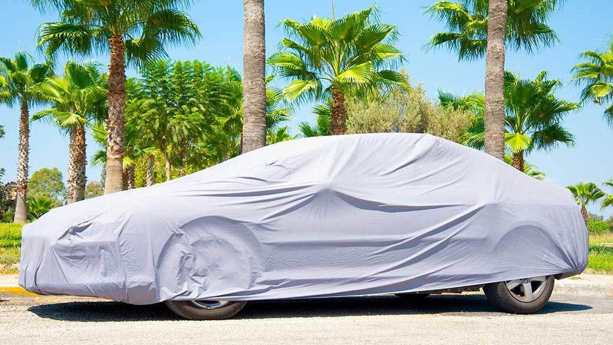car cover reviews