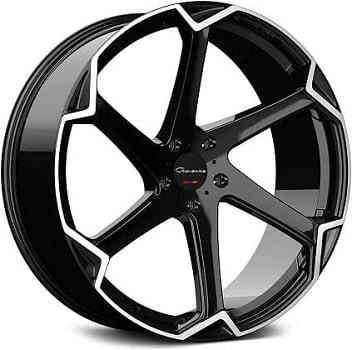 24-Giovanna-Wheels-Dalar-X-Gloss-Black-with-Machined-Face