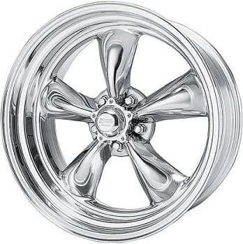 American-Force-Polished-Atom-Wheels