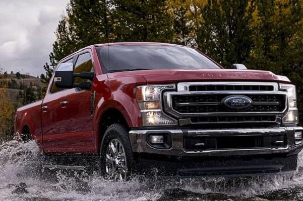 Best-Diesel-Truck