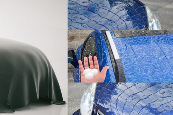 Best-Hail-Proof-Cae-Cover