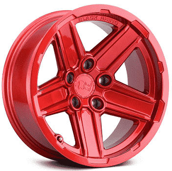 Black-Rhino-Wheels-Recon-Candy-Red-Off-Road-Rims