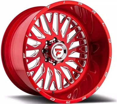 Fittipaldi-Off-Road-Forged-Red-FTF-07-Rims-1