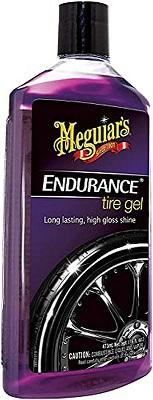 Meguiar's G7516 Endurance Tire Shine