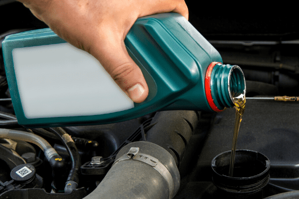 Motor-Oil-Explained-Perfect-One-for-Your-Engine