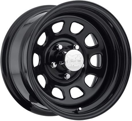 Pro-Comp-Steel-Wheels-Series-51