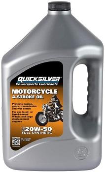 Quicksilver 8M0060086