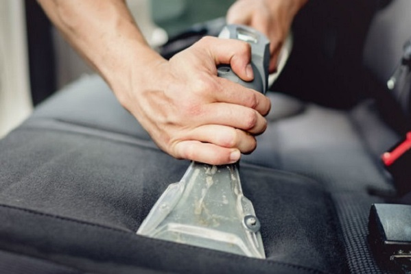 car-upholstery-cleaner