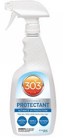 303-UV-Protectant-Spray